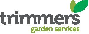 Trimmers Garden Services